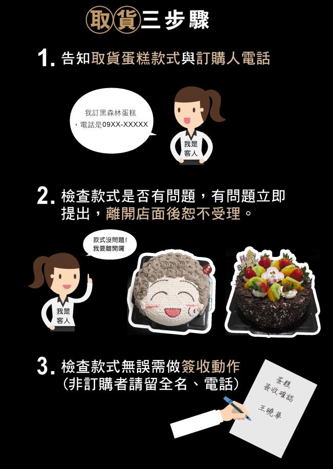 創意蛋糕推薦